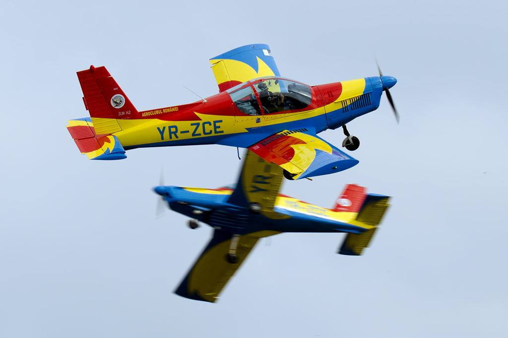 Caransebes Aviatic Show 2012 DSC_0380_zpsf05c8d29