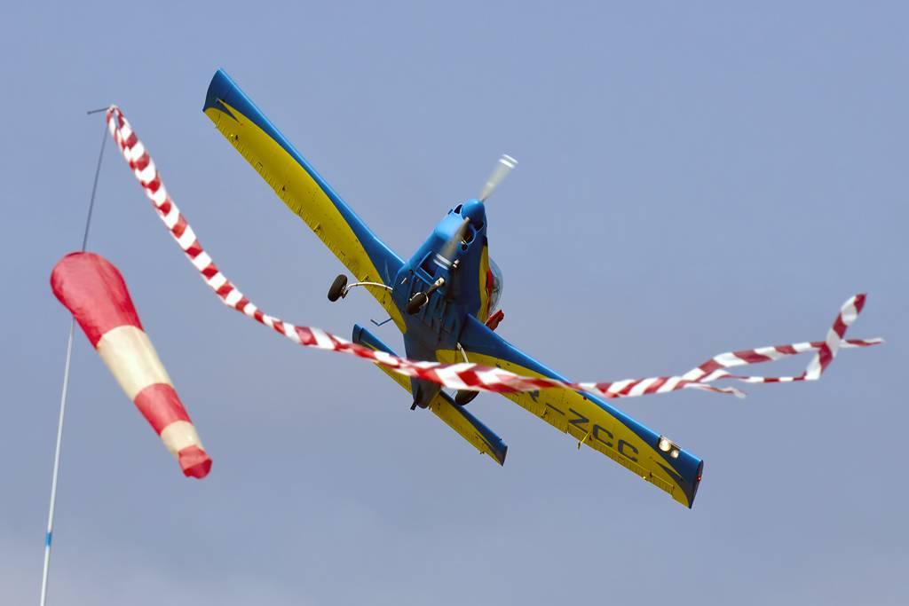 Caransebes Aviatic Show 2012 DSC_0449_zps46d940d3