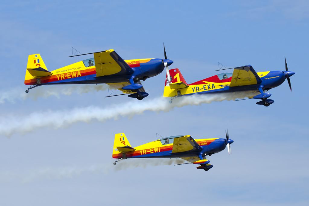 Caransebes Aviatic Show 2012 DSC_1152_zpsf7e1546d