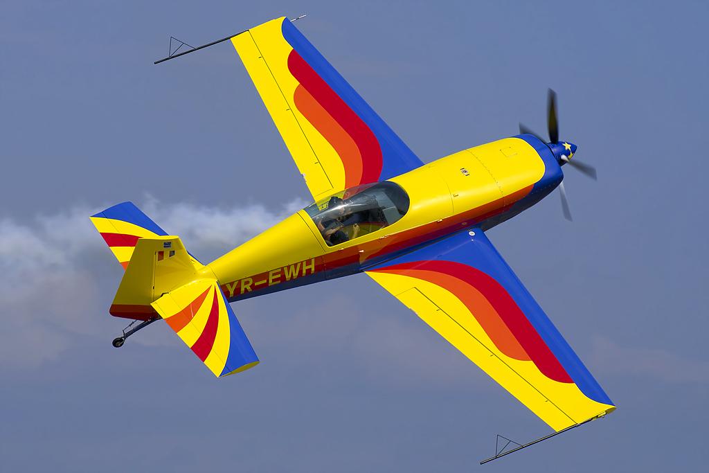 Caransebes Aviatic Show 2012 DSC_1223%203_zps039167bc