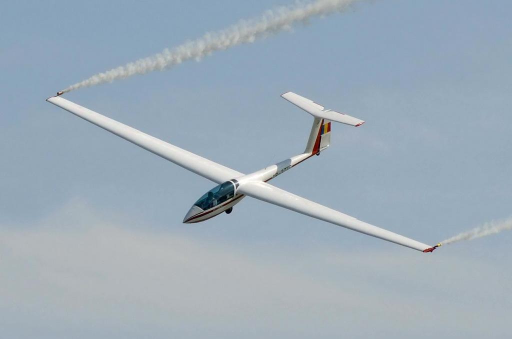Cluj Napoca Airshow - 5 mai 2012 - Poze - Pagina 2 DSC_1700_resize