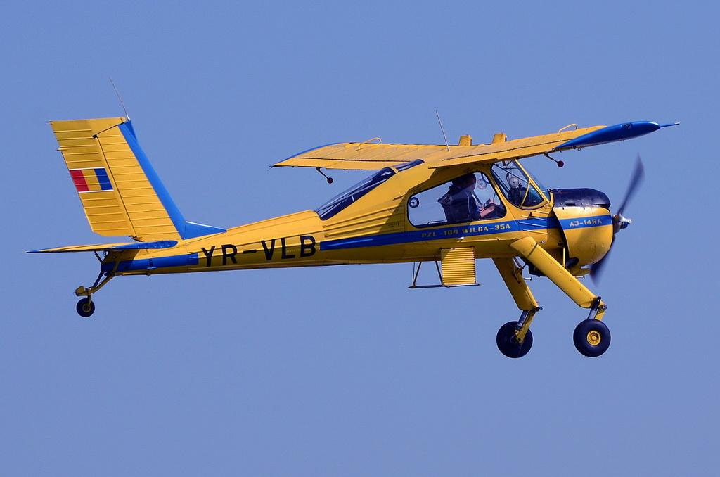 Cluj Napoca Airshow - 5 mai 2012 - Poze - Pagina 2 DSC_1712_resize