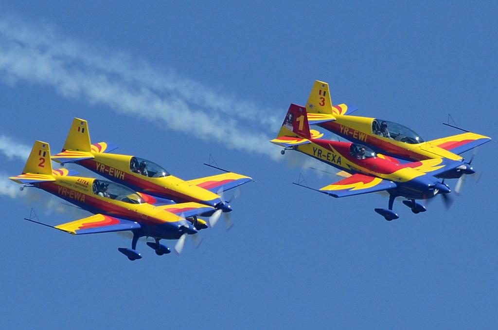 Cluj Napoca Airshow - 5 mai 2012 - Poze - Pagina 2 DSC_1781_resize