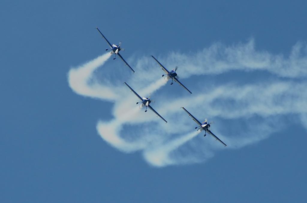 Cluj Napoca Airshow - 5 mai 2012 - Poze - Pagina 2 DSC_1789_resize