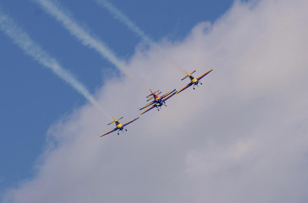 Cluj Napoca Airshow - 5 mai 2012 - Poze - Pagina 2 DSC_1857_resize