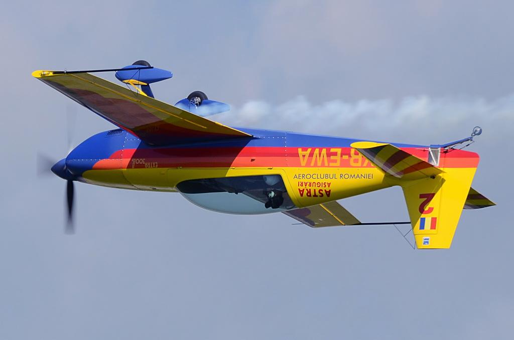 Cluj Napoca Airshow - 5 mai 2012 - Poze - Pagina 2 DSC_1898_resize