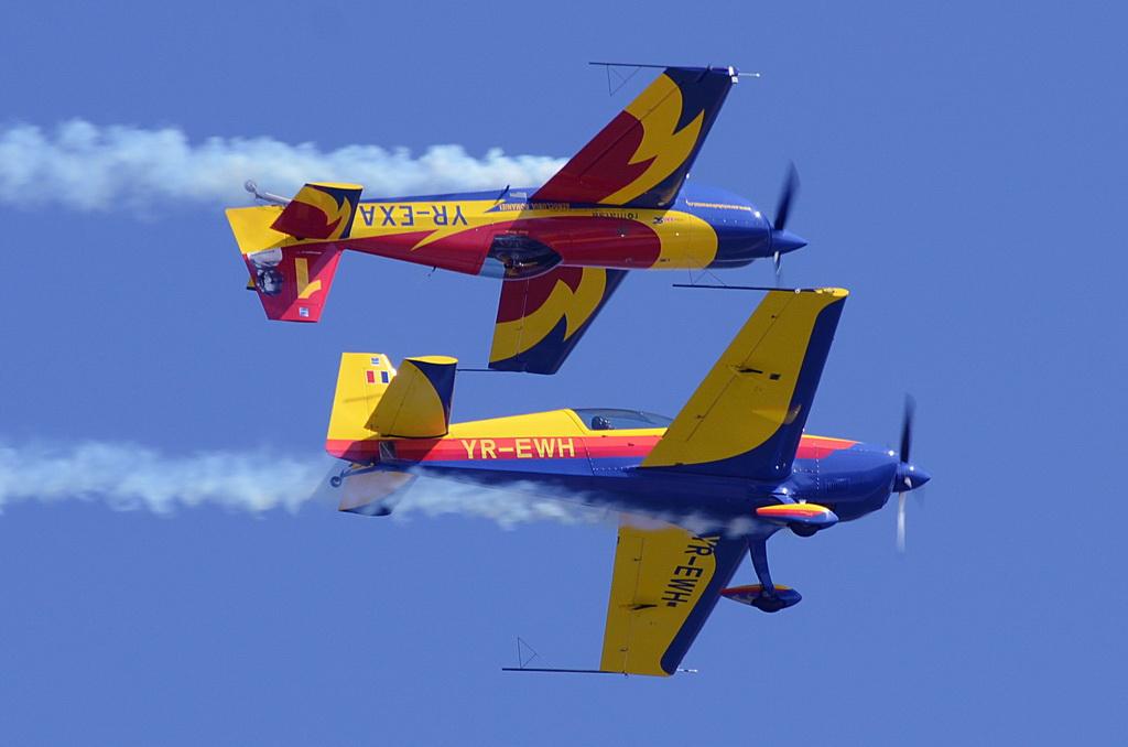 Cluj Napoca Airshow - 5 mai 2012 - Poze - Pagina 2 DSC_1937_resize