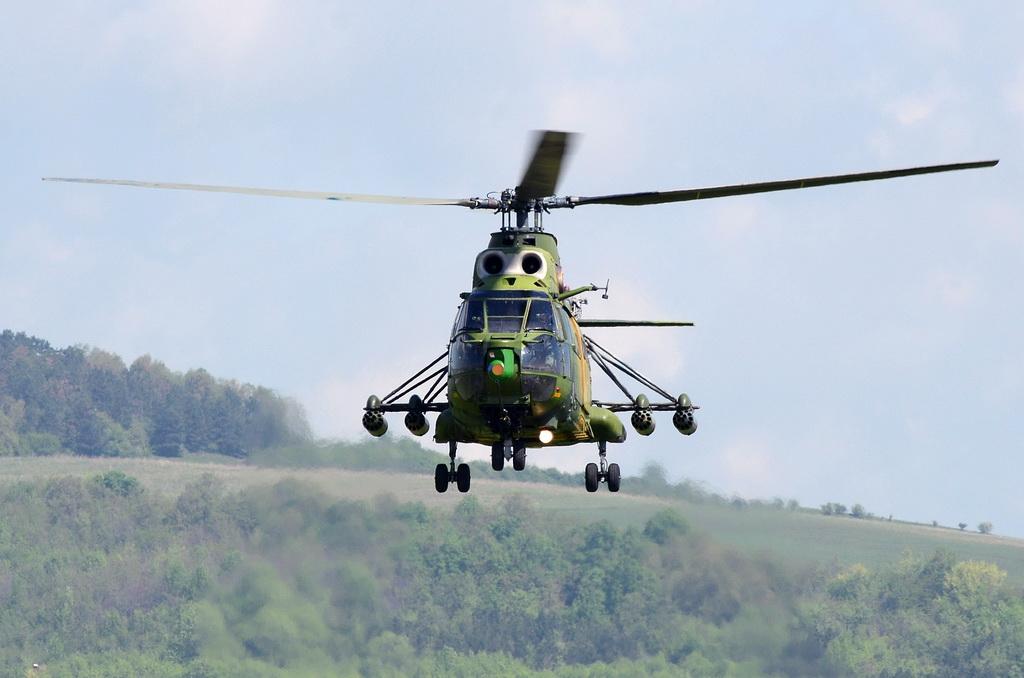 Cluj Napoca Airshow - 5 mai 2012 - Poze - Pagina 2 DSC_2090_resize