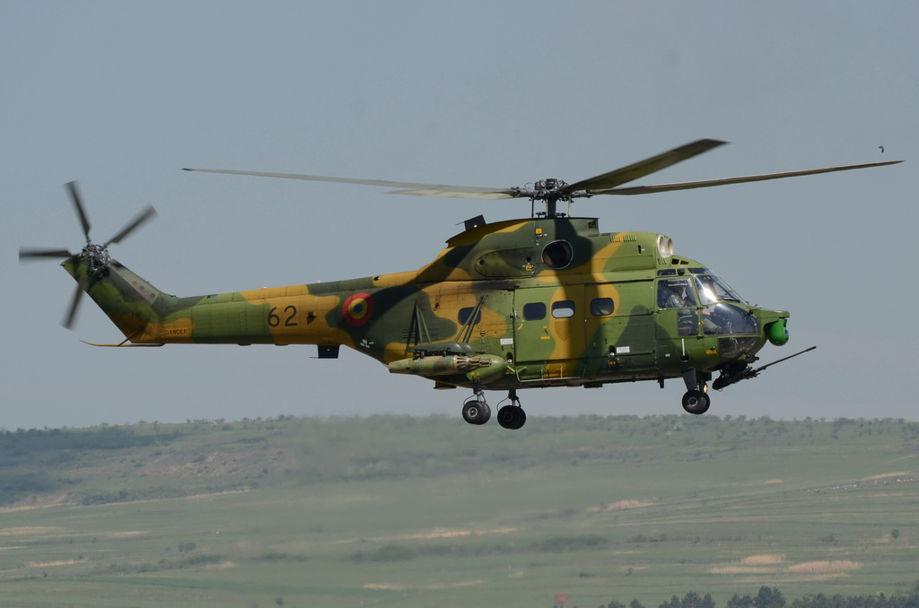 Cluj Napoca Airshow - 5 mai 2012 - Poze - Pagina 2 DSC_2138_resize