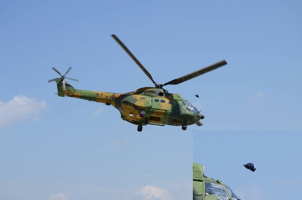 Cluj Napoca Airshow - 5 mai 2012 - Poze - Pagina 2 DSC_2386
