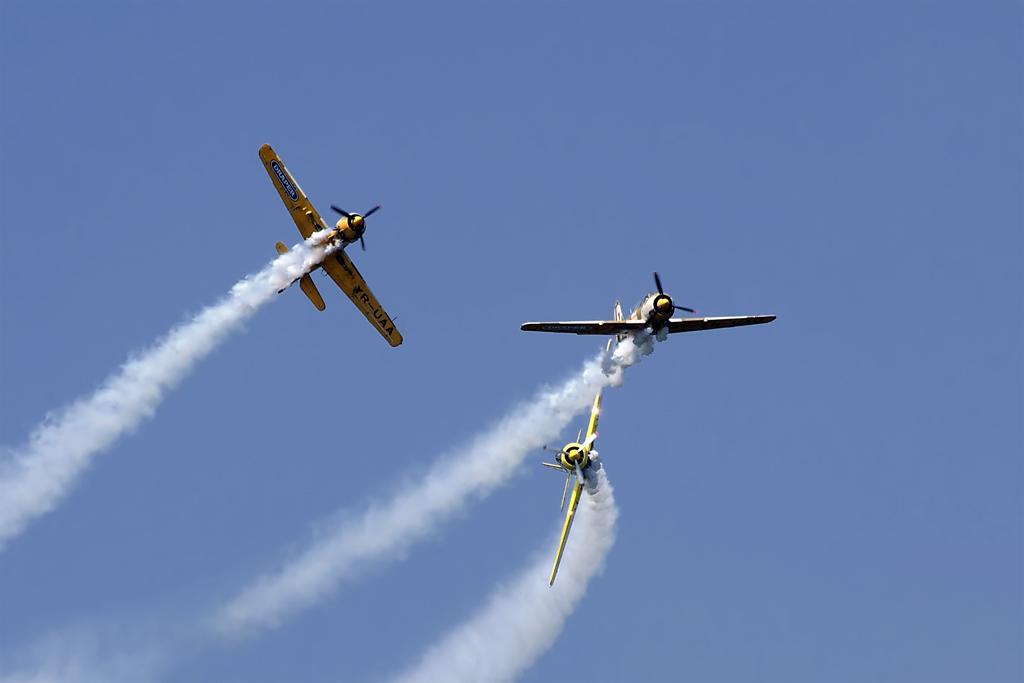 AeroNautic Show Surduc 2012 - Poze DSC_0024