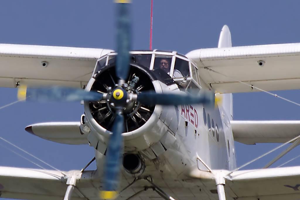 AeroNautic Show Surduc 2012 - Poze DSC_0166