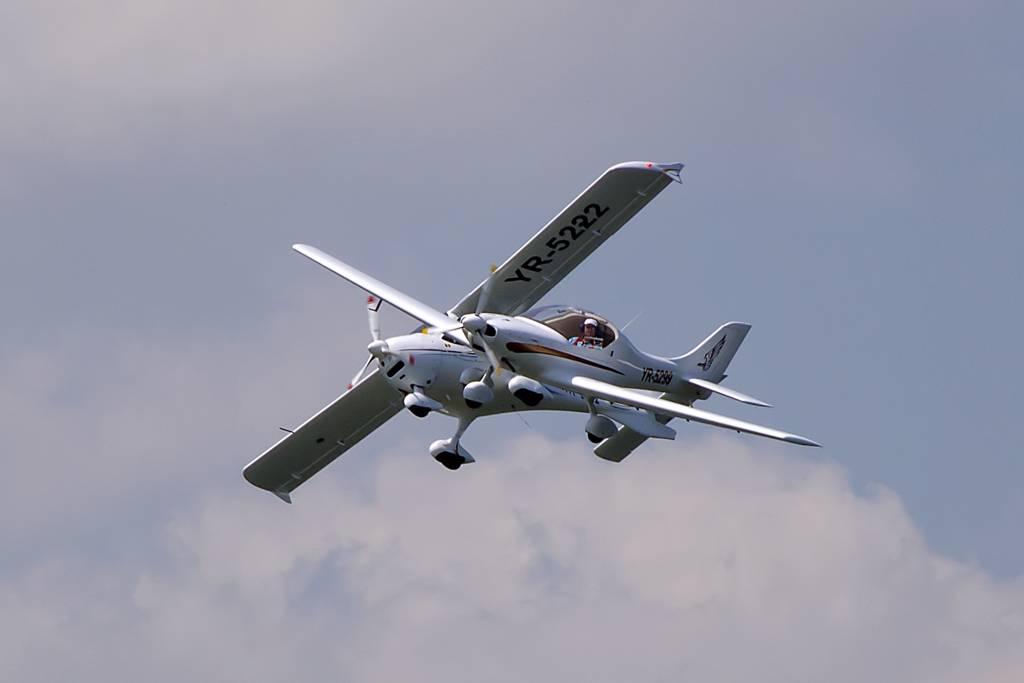 AeroNautic Show Surduc 2012 - Poze DSC_9479