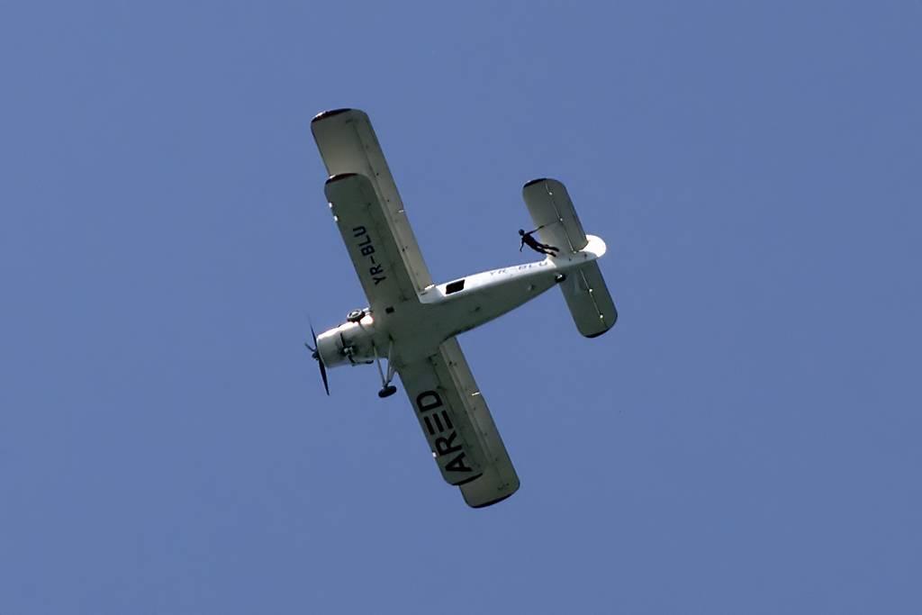 AeroNautic Show Surduc 2012 - Poze DSC_9636