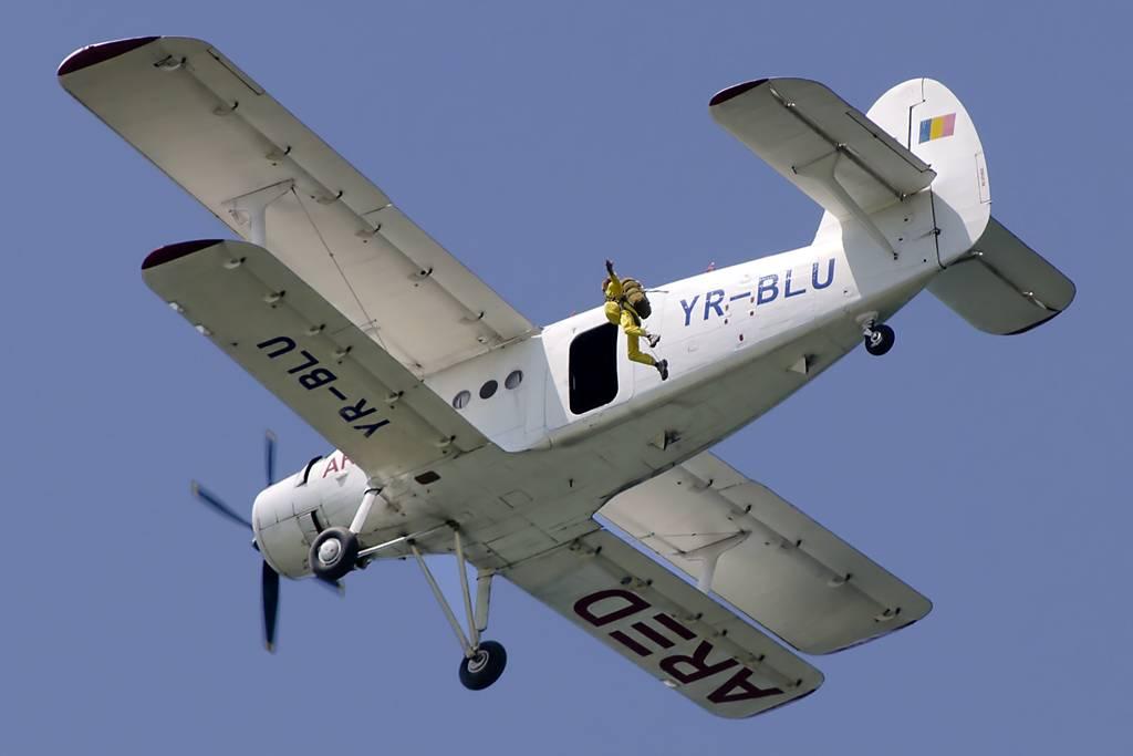 AeroNautic Show Surduc 2012 - Poze DSC_9672