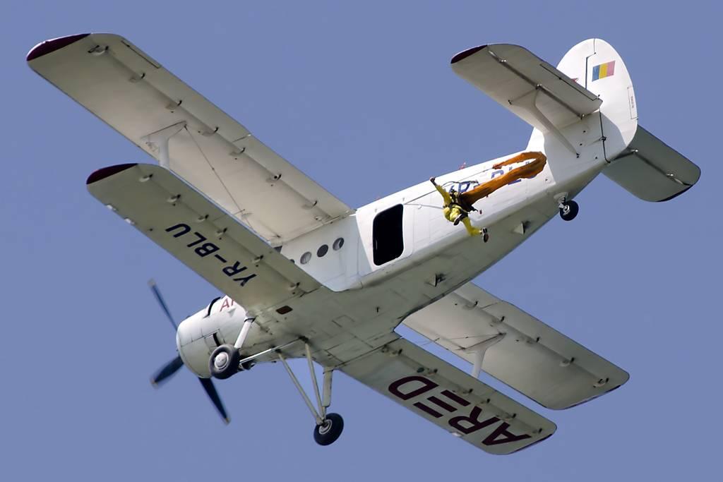AeroNautic Show Surduc 2012 - Poze DSC_9673