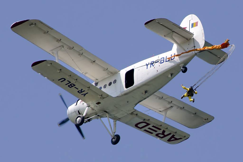 AeroNautic Show Surduc 2012 - Poze DSC_9674