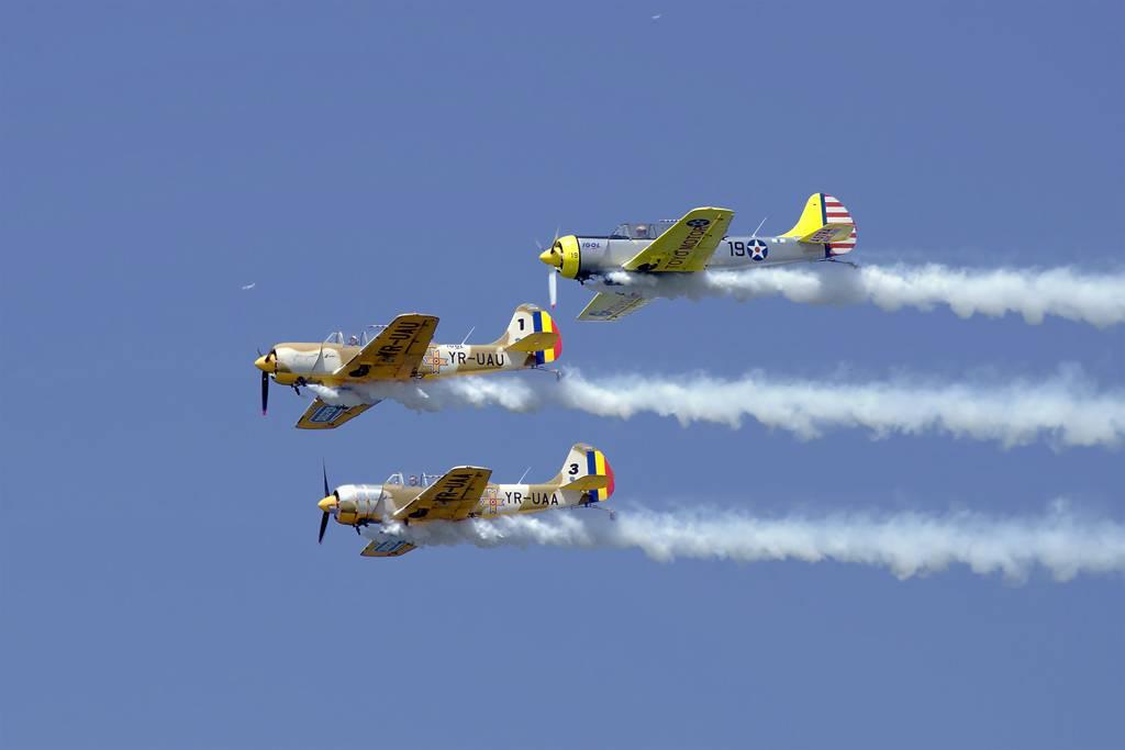 AeroNautic Show Surduc 2012 - Poze DSC_9691