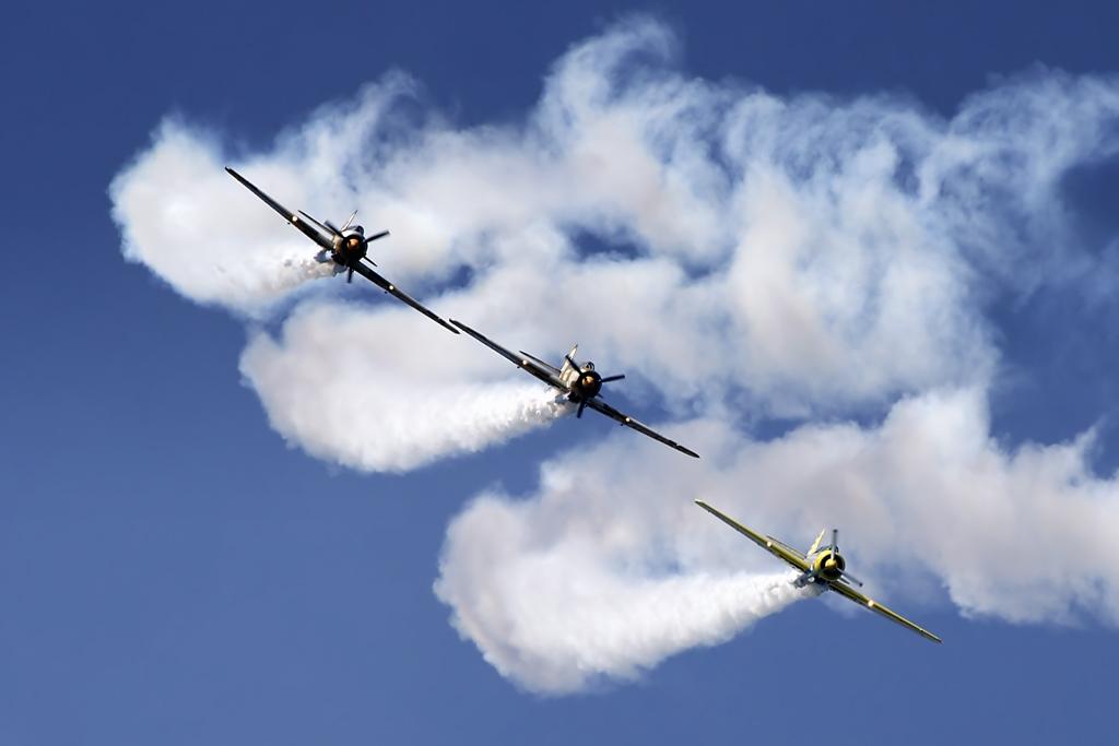 AeroNautic Show Surduc 2012 - Poze DSC_9810