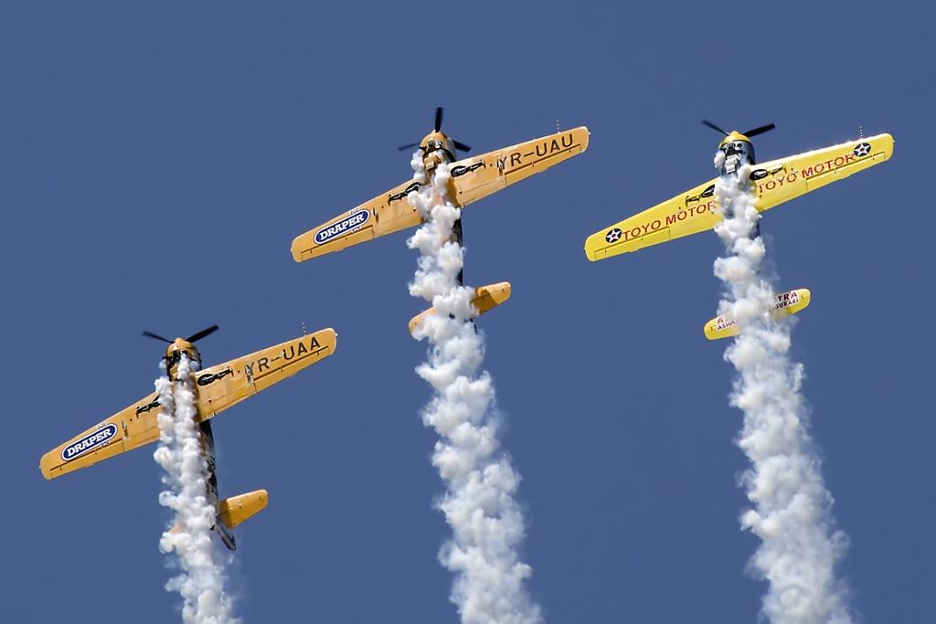 AeroNautic Show Surduc 2012 - Poze DSC_9932