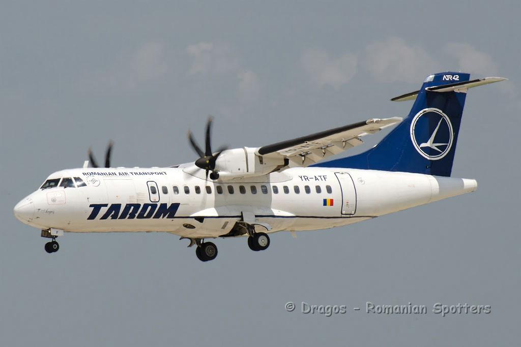 Aeroportul Timisoara (Traian Vuia) Iulie 2013   DSC_9768_zps51d85b34