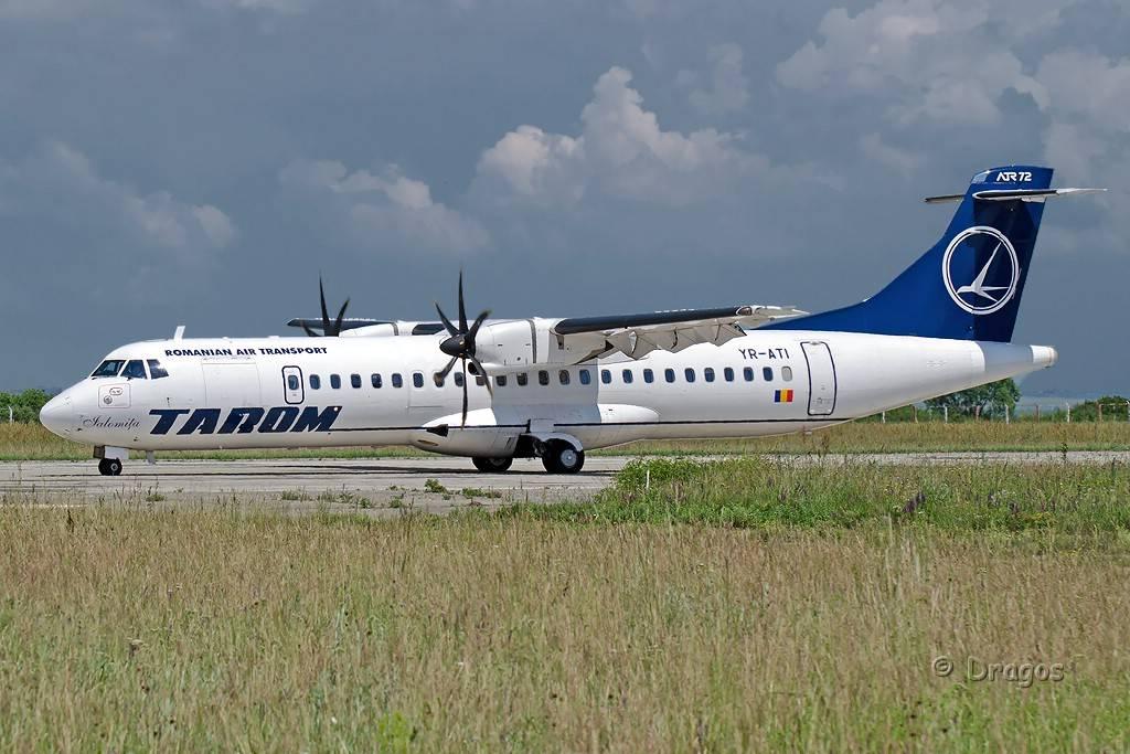 Aeroportul Timisoara (Traian Vuia) Iunie 2013  DSC_7023_zpsb071afb1