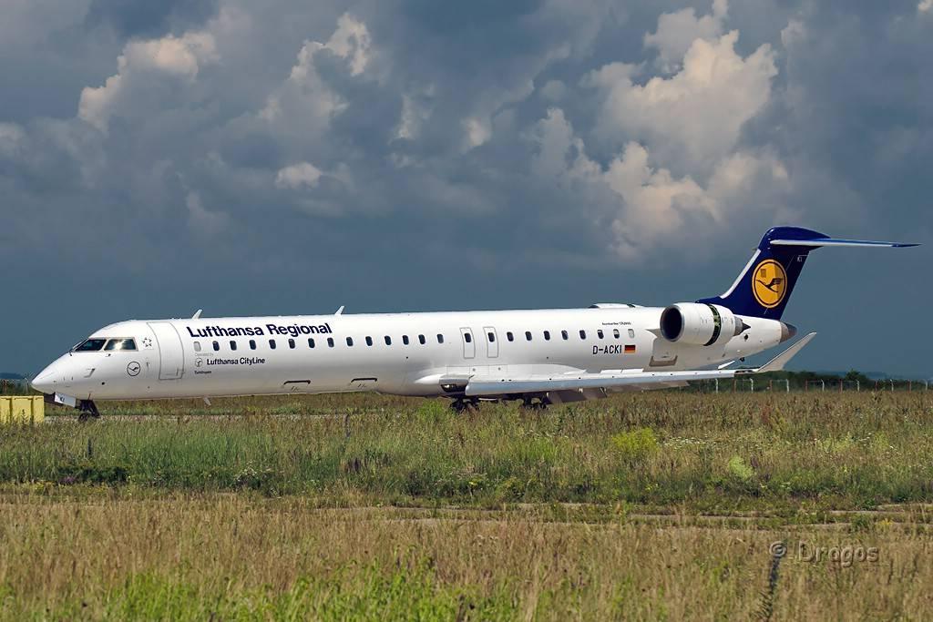 Aeroportul Timisoara (Traian Vuia) Iunie 2013  DSC_7048_zps5916f83e