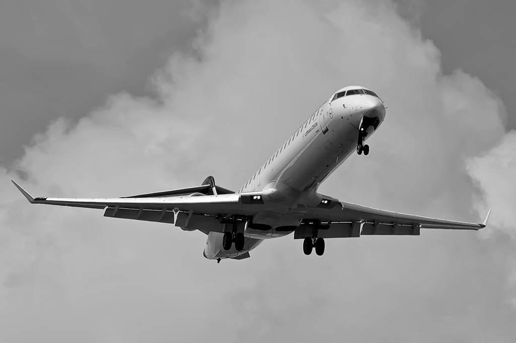 Aeroportul Timisoara (Traian Vuia) August 2014 DSC_4656_zps6eeb1ea2