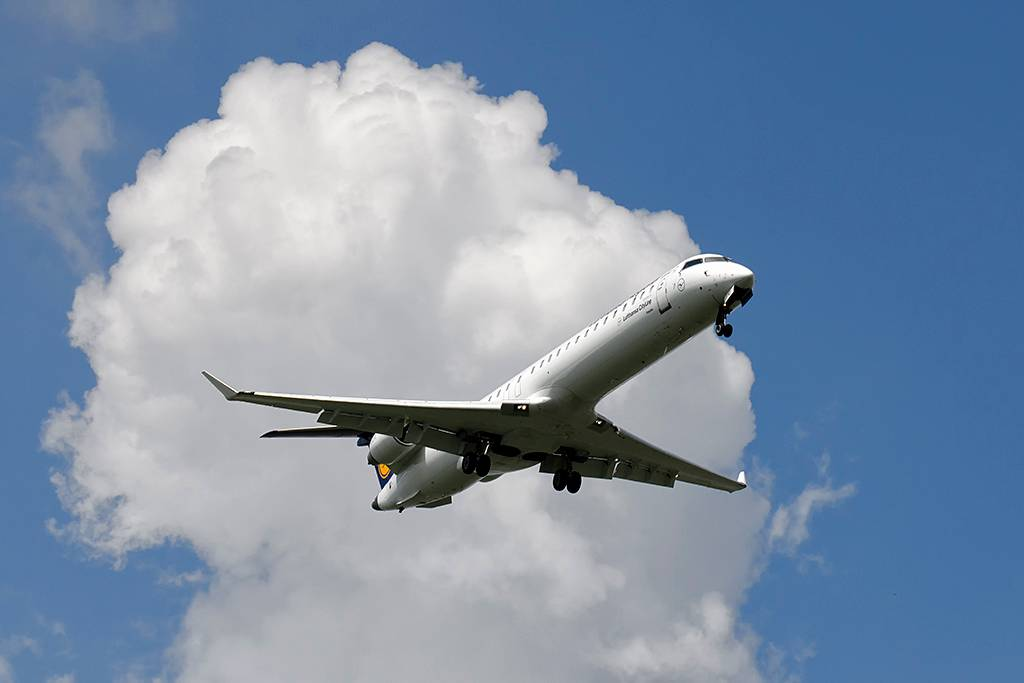 Aeroportul Timisoara (Traian Vuia) August 2014 DSC_4661_zps2aef337e
