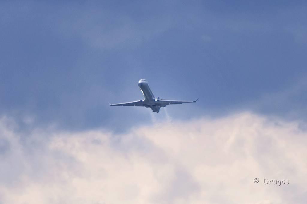Aeroportul Timisoara (Traian Vuia) - Mai 2012 DSC_0351