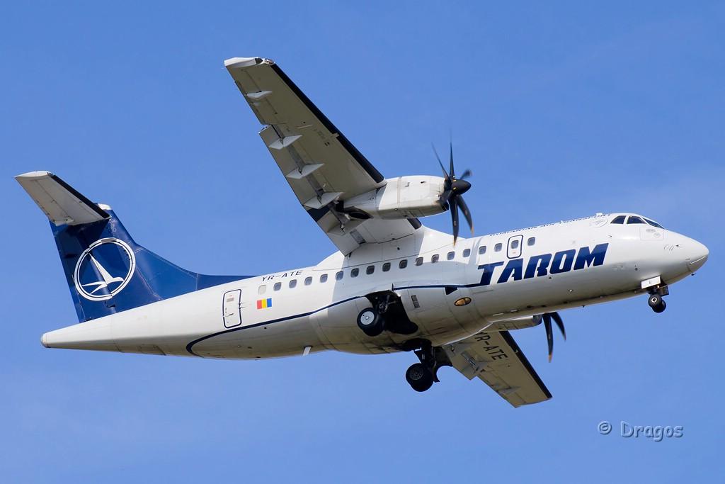 Aeroportul Timisoara (Traian Vuia) - Octombrie 2012  DSC_2899_zps1a0b5b4f