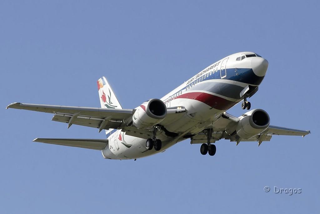 Aeroportul Timisoara (Traian Vuia) - August 2012 DSC_7190-1