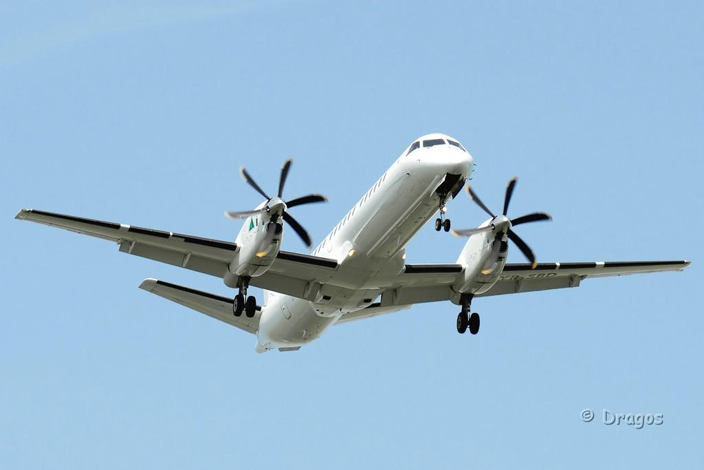 Aeroportul Timisoara (Traian Vuia) Mai 2013 DSC_58822_zps68dd8ebb