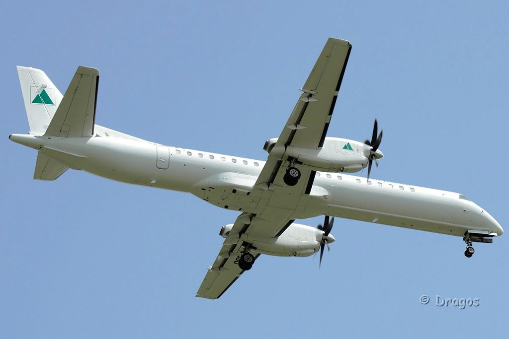 Aeroportul Timisoara (Traian Vuia) Mai 2013 DSC_58922_zps971a774b