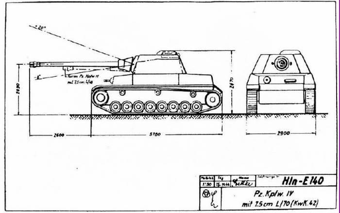 wehrmacht 46 en maquette PzIVSchmalturm_zpsaa2c8709
