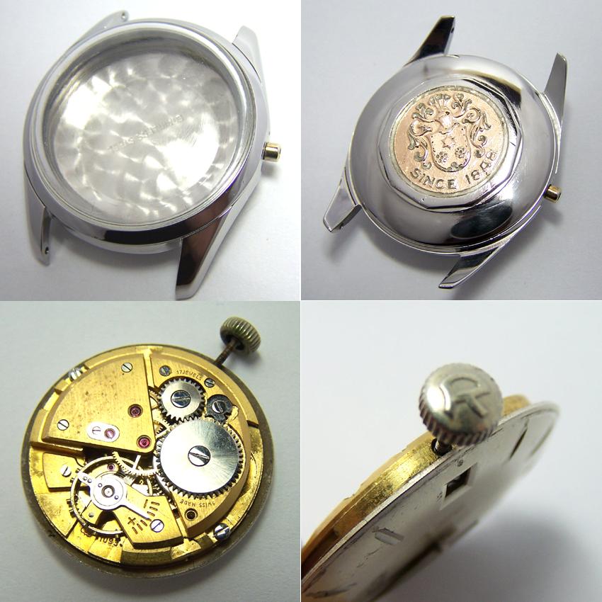 Jaeger -  [Le TOPIC des demandes d'IDENTIFICATION et RENSEIGNEMENTS de montres est ICI] - Page 39 Since1848_0