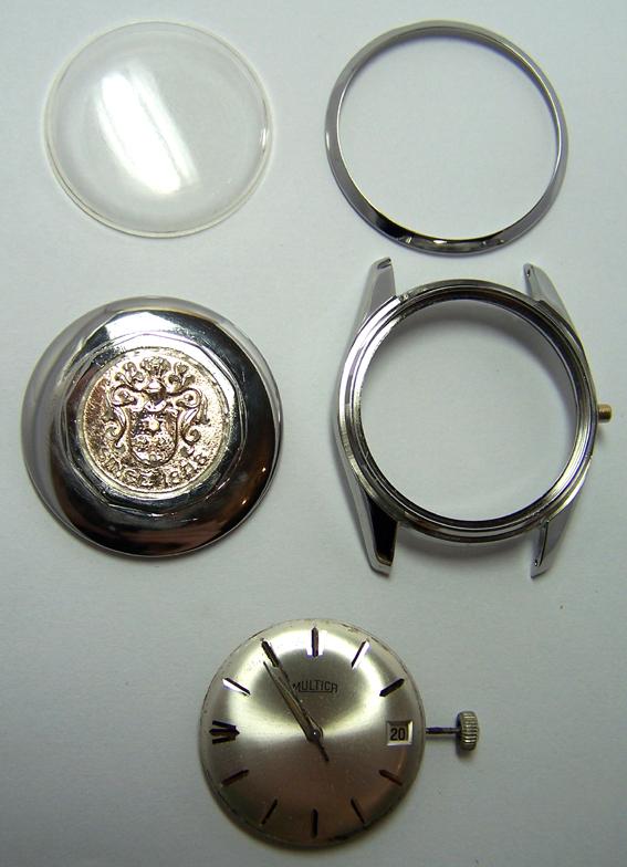 Jaeger -  [Le TOPIC des demandes d'IDENTIFICATION et RENSEIGNEMENTS de montres est ICI] - Page 39 Since1848_1
