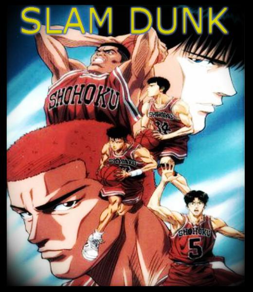 Slam Dunk [Ovas][MF][ 704x480] Sinttulo-5