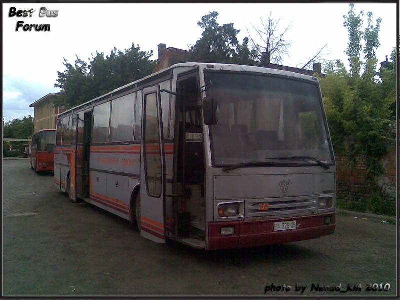 JKP Autotransport Pančevo ATP246