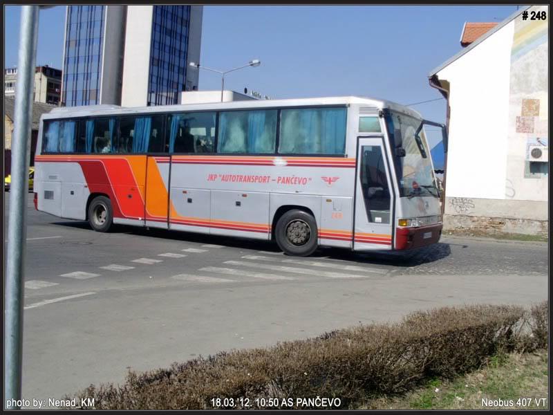 JKP Autotransport Pančevo - Page 2 ATP248-2