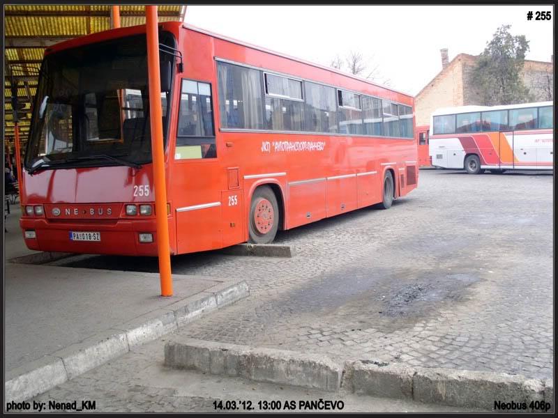 JKP Autotransport Pančevo - Page 2 ATP255-1-1