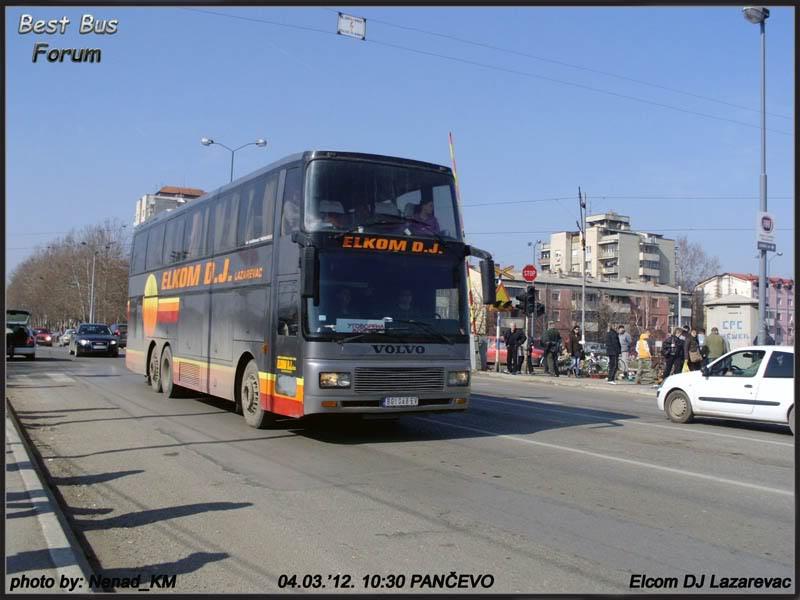 Ostali Prevoznici iz Srbije - Page 2 ElkomDJLazarevac1
