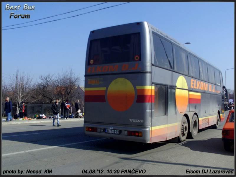 Ostali Prevoznici iz Srbije - Page 2 ElkomDJLazarevac2