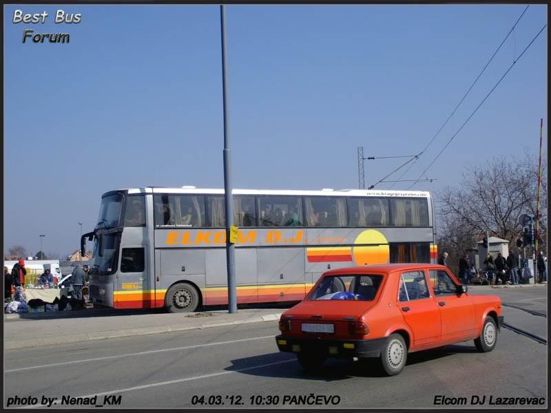 Ostali Prevoznici iz Srbije - Page 2 ElkomDJLazarevac3