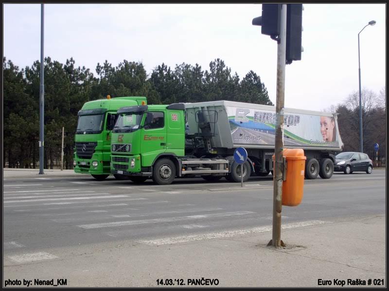 Euro Kop company d.o.o Raška EuroKopRaska021