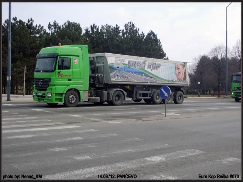 Euro Kop company d.o.o Raška EuroKopRaska073