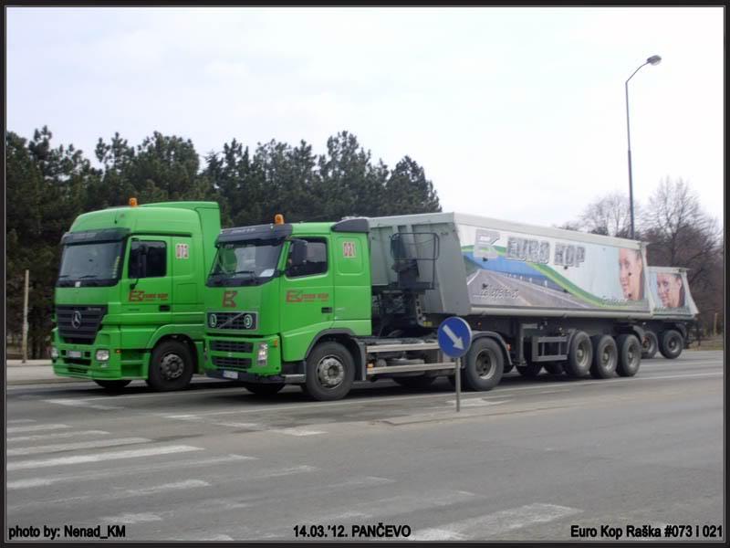 Euro Kop company d.o.o Raška EuroKopRaska073i029