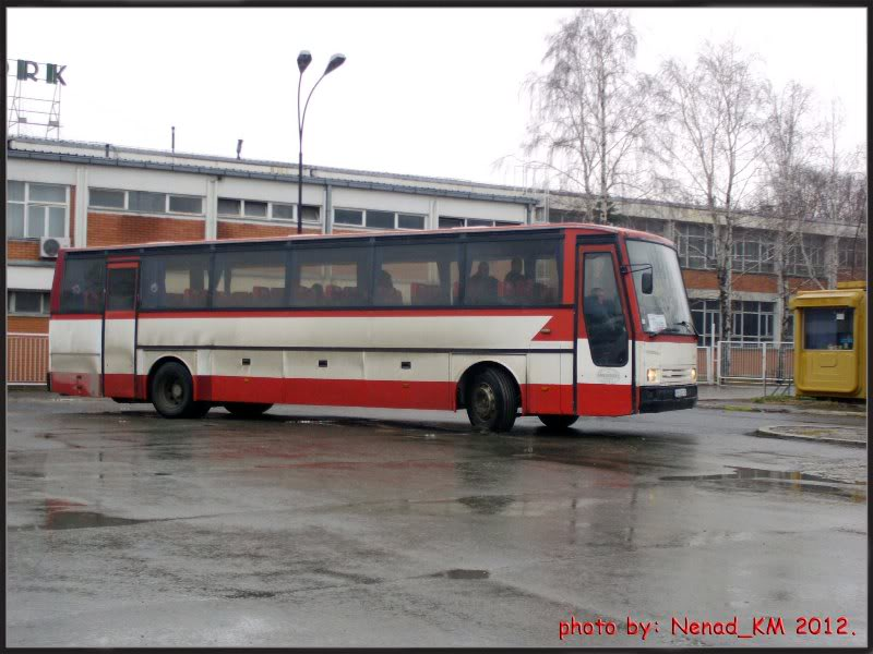 Janjušević Priboj JanjusevicPB1
