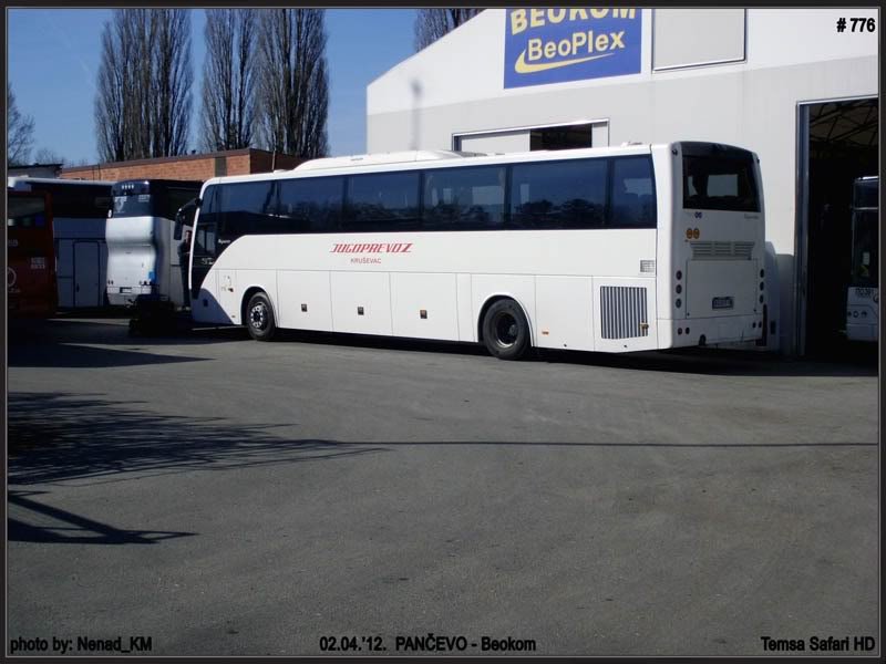 Jugoprevoz Kruševac - Page 12 JugoprevozKrusevac776-3