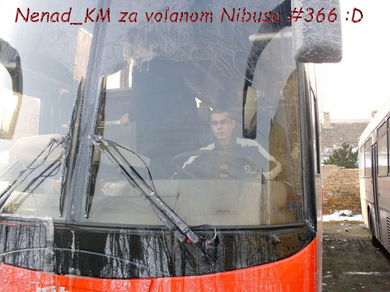 Nenad_KM predstavljanje Ko481